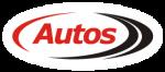 logo_autos
